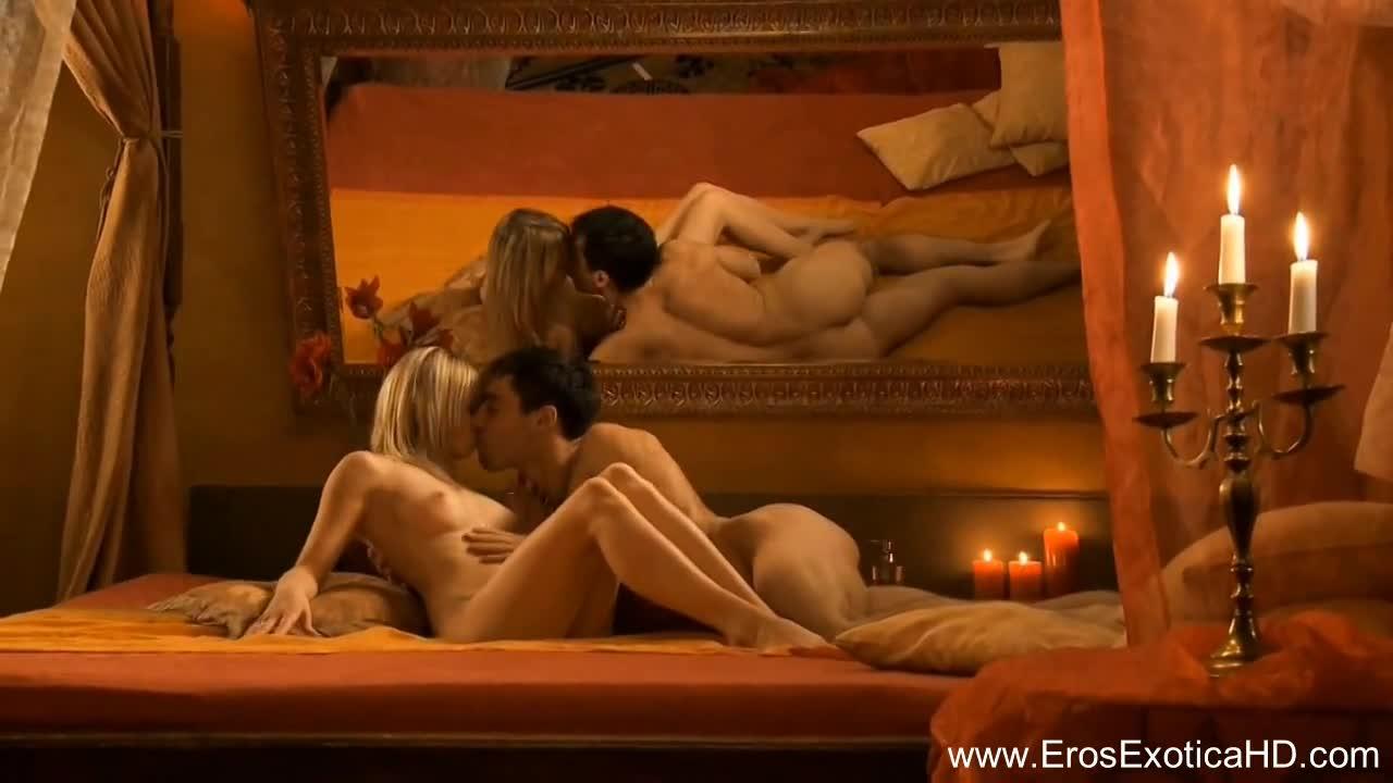 фото романтические и философские порно фильмы молча