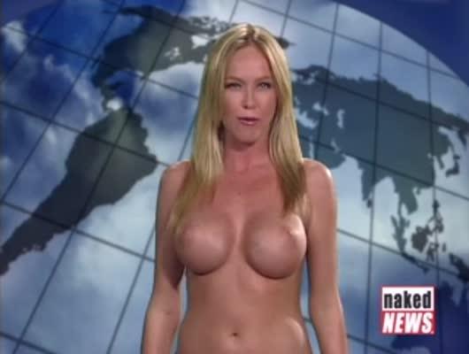 Грудь телеведущий секс 1