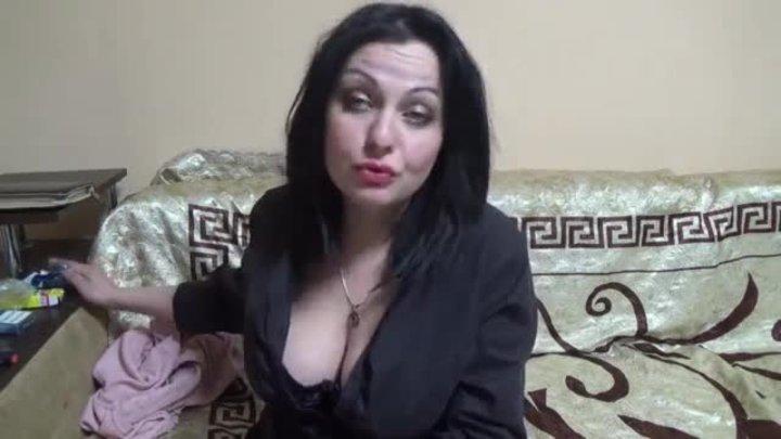 Грудастая тетка брюнетка спустила студента домой, дешевые шлюхи г чебоксары