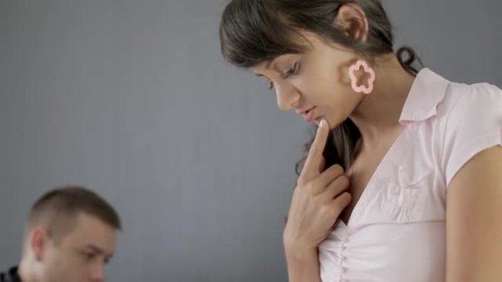 Видео безопасный анальный секс