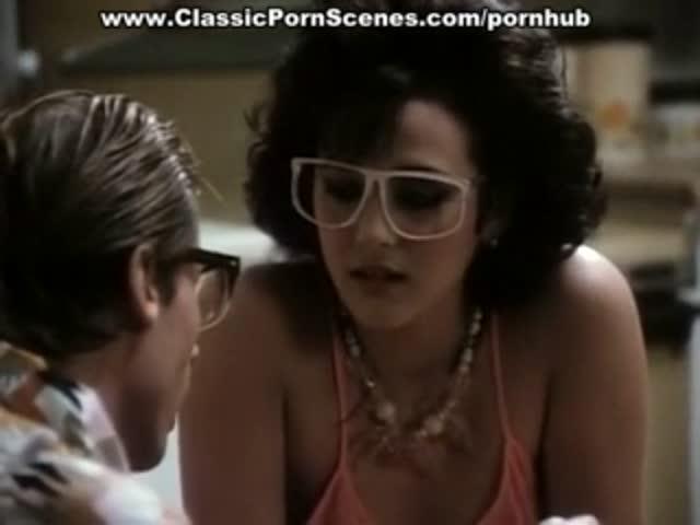 Ролики порно видео клизма сливками #13
