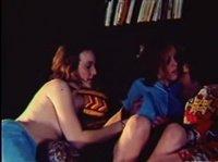 Картинки старое кассетное порно онлайн роз анальный фистинг