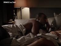 Влюбленные обожают валяться в постели