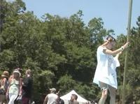 Голые девушки танцуют приятный стриптиз