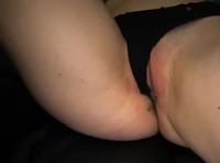 Восхитительный секс парня и девчурки