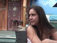 Хотим интима с незнакомкой